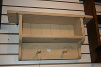 wooden-shelf