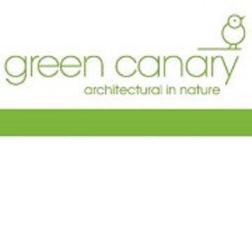 green-canary-main-image1