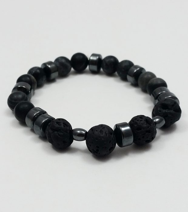 diffuser-bracelets