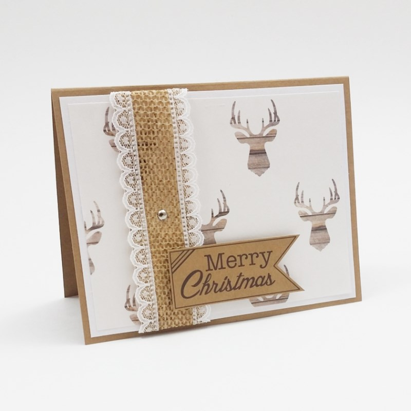 hand-made-greeting-cards