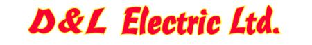d-l-logo-eng