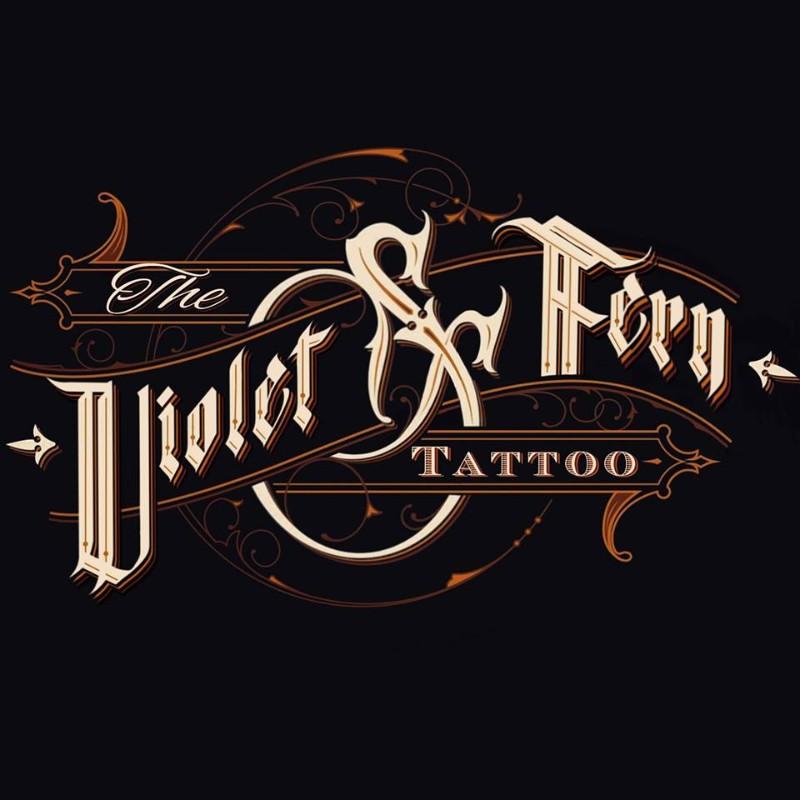 image-vendor-tattoo