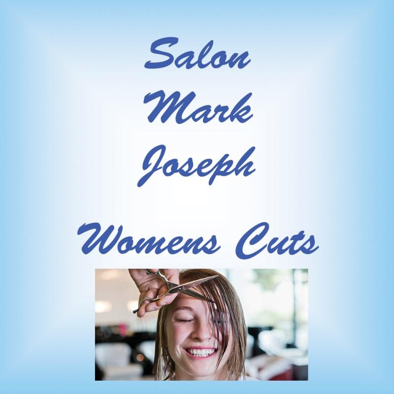 womens-haircuts