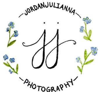 jordanjuliannaphotography_logo